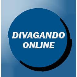 divagandoonline.com